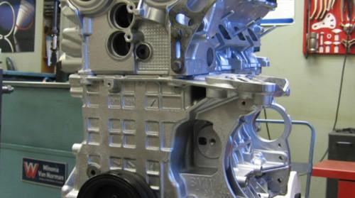 Motor BMW N42B20-A-B