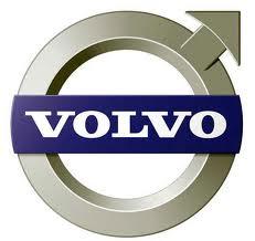 Volvo cilinderkop revisie