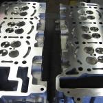 cilinderkop OM642.950
