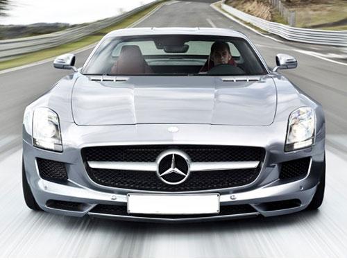Mercedes motor reviseren, mercedes-motorenrevisie